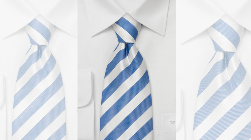 Municipal School Students To Get Blue-White Tie With Their Uniform