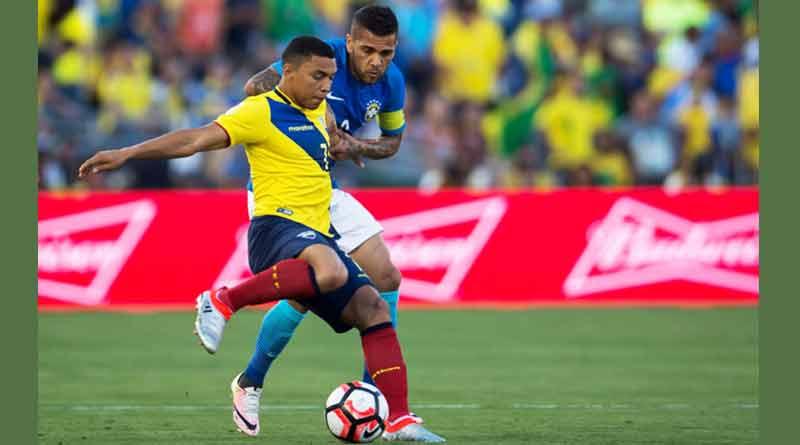 brazil-0 0-ecuador