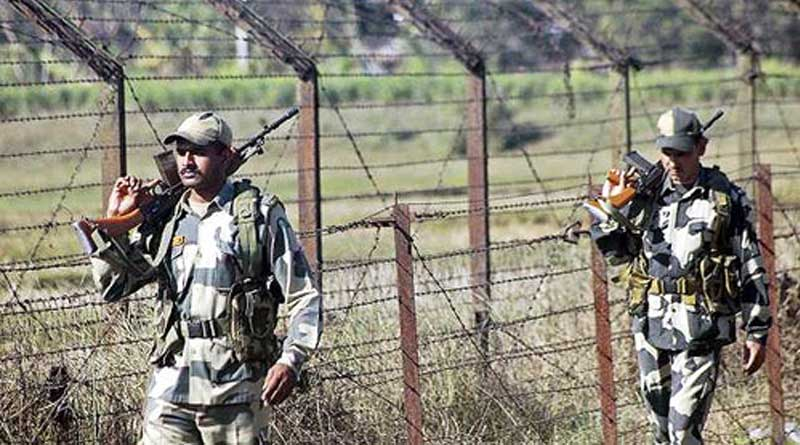 RBI will train BSF jawans to identify fake notes