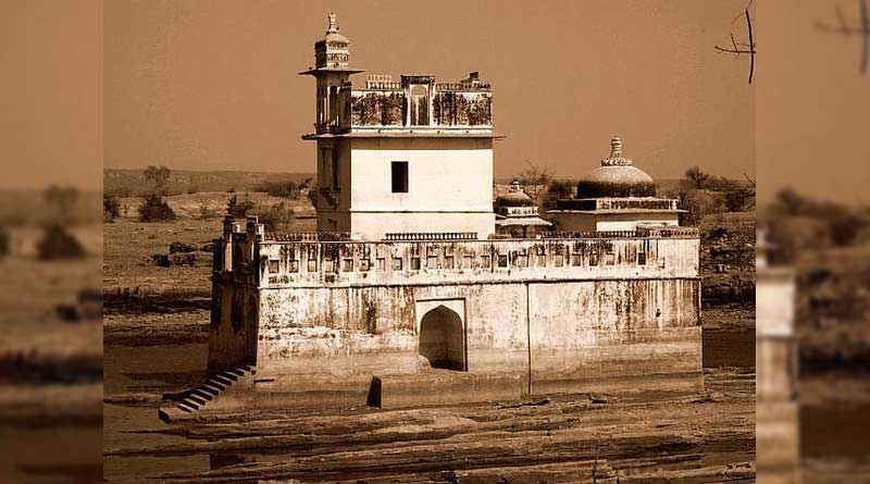 The Haunted History Of Chittorgarh Palace, Rajasthan