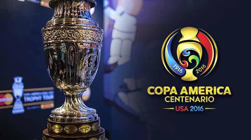 Copa America preview