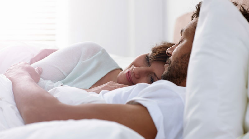 Lonely women are hiring professional 'cuddlers' for £50 per hour 'non-sexual' hugging sessions