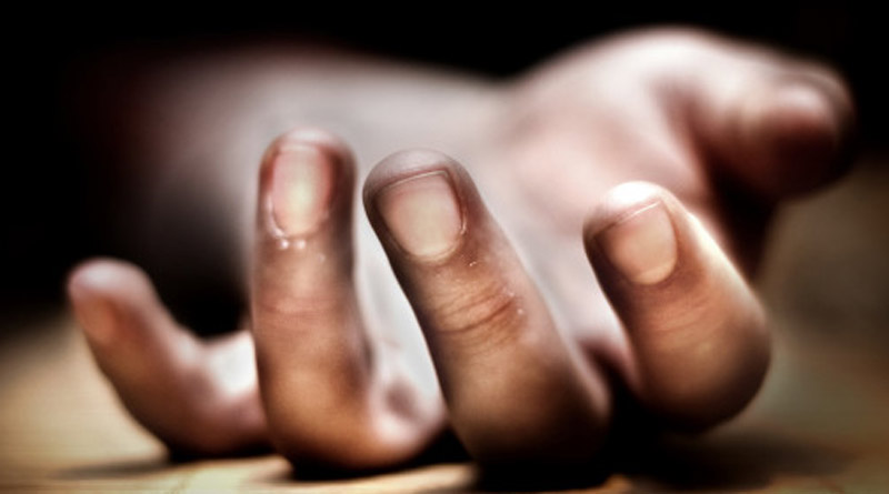 Delhi man killed his wife, had sex with corpse in drunk state