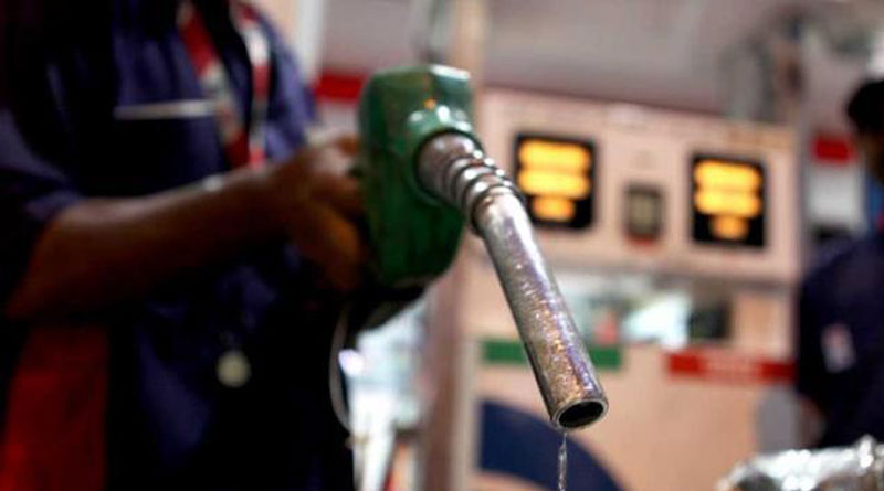 india-may-halt-diesel-imports-deal-with-private-refiners-sources