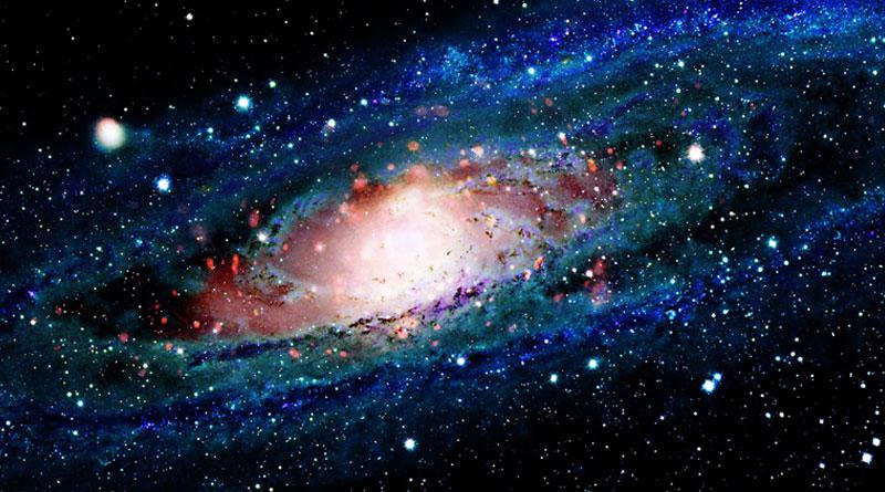 hydrogen-found-in-distant-galaxy