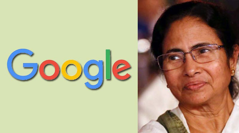 Google may soon connect with Bengal through state digitisation programme