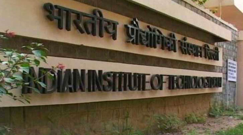 iit-lectures-to-be-telecasted-live
