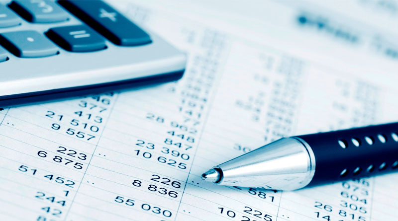Indian Income Tax Department Releases Four New Forms