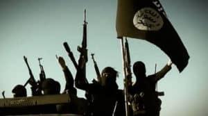 ISIS Claim Responsibility For Blast At Mosque In Afghanistan's Kandahar | Sangbad Pratidin