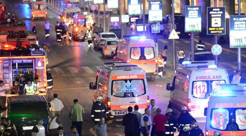 istanbul-airport-hit-by-triple-suicide-bombing