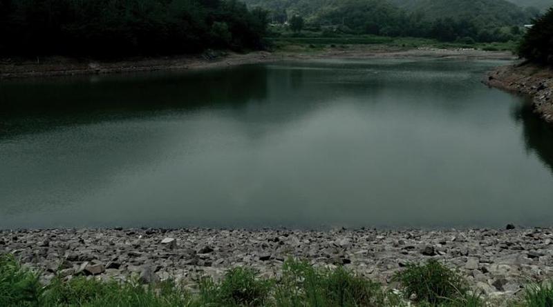 Khooni Nadi - A River That Sucks People In