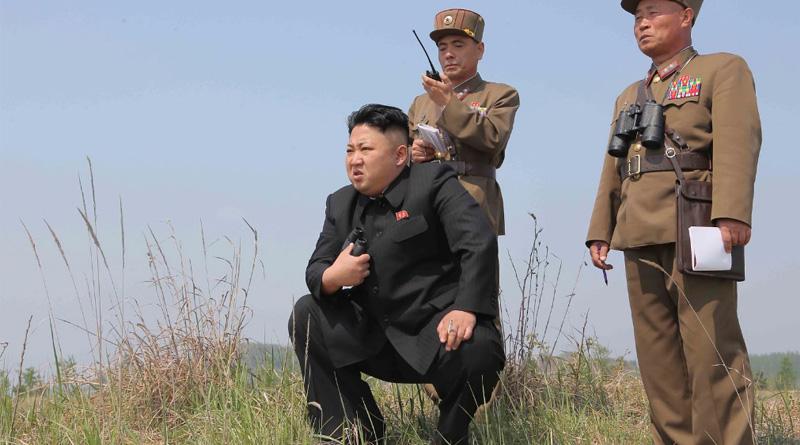North Korea trumpets successful midrange missile launch