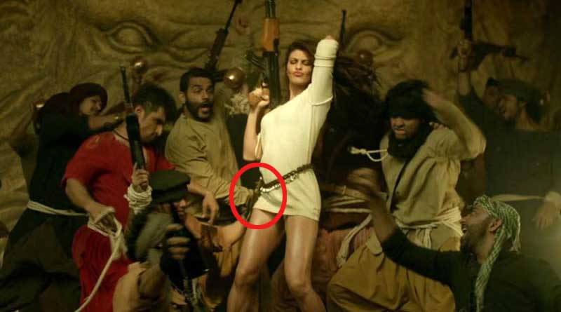 sikh-body-objects-to-dishoom-song-claims-inappropriate-use-of-kirpan