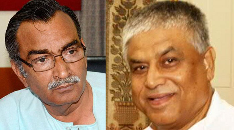 from today onwards Abdul Mannan going to be  the opponent leader in west Bengal