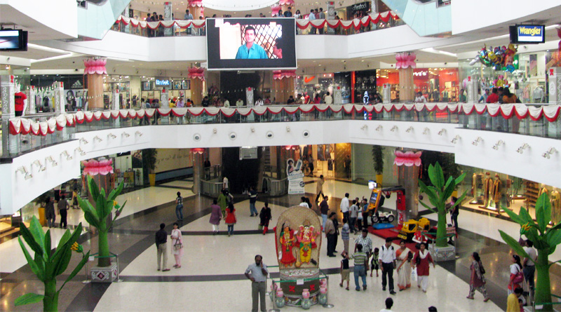 Restaurants, shops, malls, banks can now remain open 24/7 for 365 days