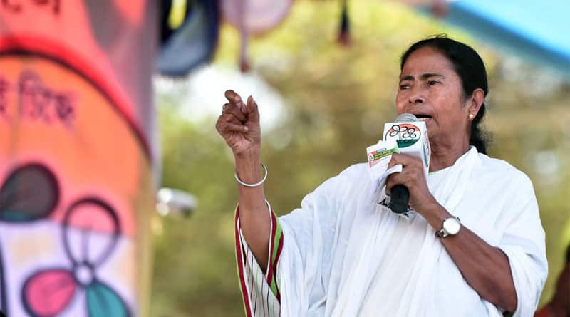 Surge of development will continue in Bengal: Mamata Banerjee at Narayangarh