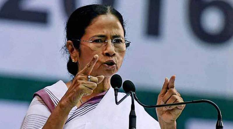 ministers have to switch on their mobile till 12am: mamata