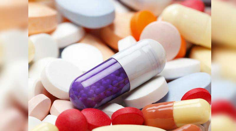 Prices of life saving drugs will be decreased by central government