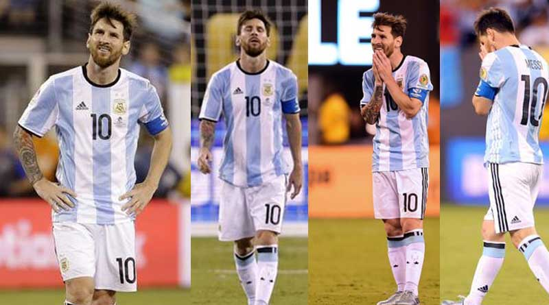 lionel-messi-announces-retirement-from-international-football-after-loss-in-copa-america-final