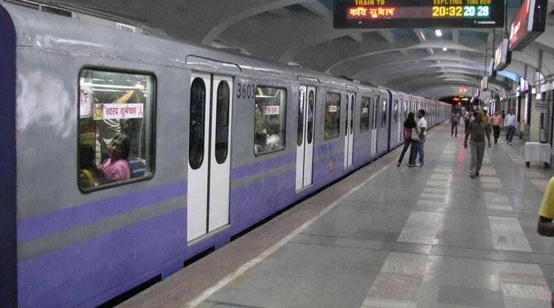 metro-rail_web