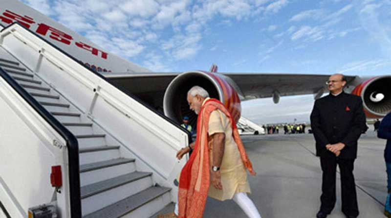 travelling-obama-style-pm-modis-new-air-india-one-will-be-flying-fortress-that-can-dodge-missiles