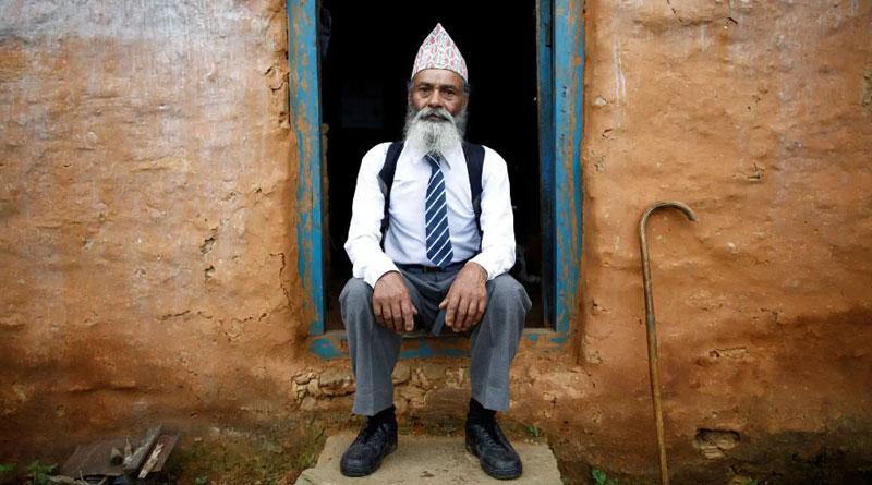 nepal-old-man-1