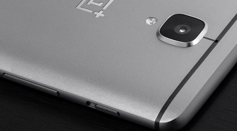 OnePlus 3 launched: Smartphone offers 6GB RAM, RAW image support and much more