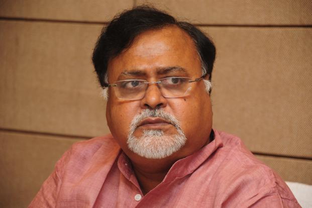 Left Front's Bangla bandh a total failure: Partha Chatterjee