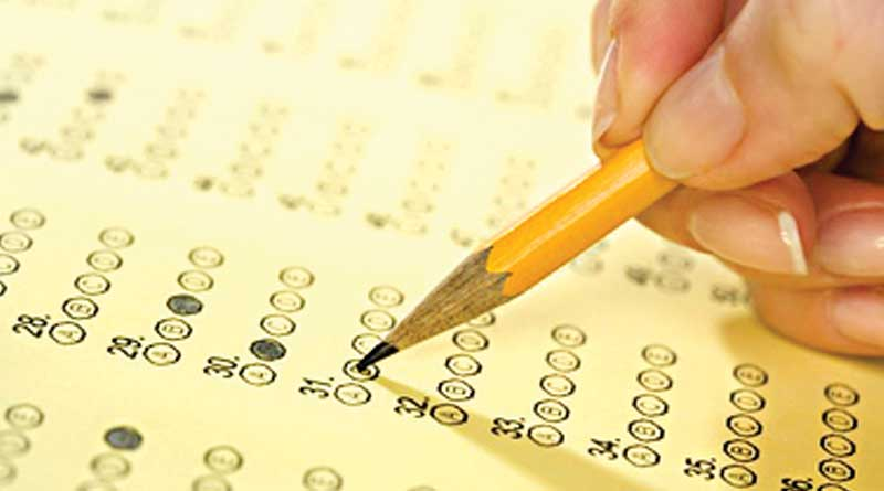 Question pattern will be changed in under-graduate examination
