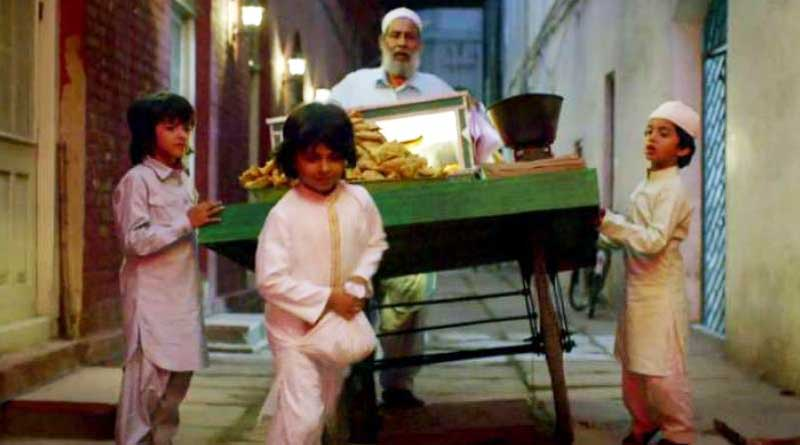Touching ad about helping each other during Ramzan goes viral