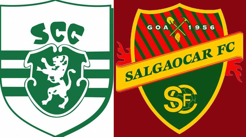 salgaocar and sporting clube pull out of i-league