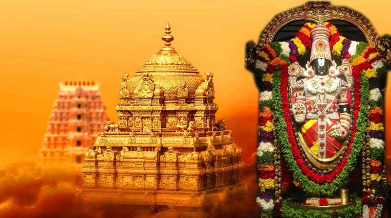 Visit South India With One Ticket From IRCTC