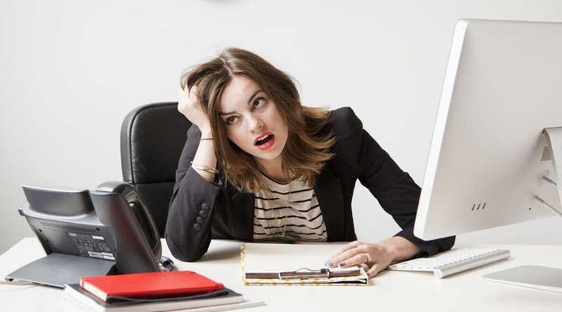6 De-stressing Methods Put to the Test