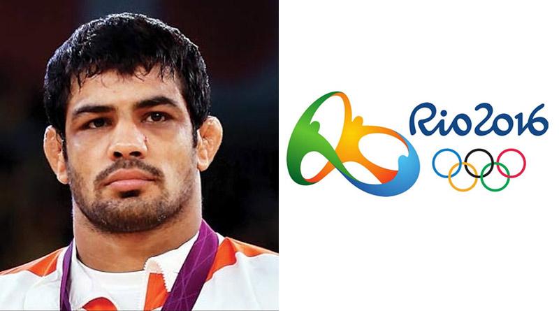Sushil Kumar's Olympic dreams over, Narsingh Yadav set for Rio