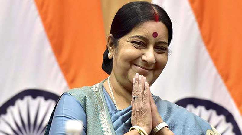 sushma-swaraj_web