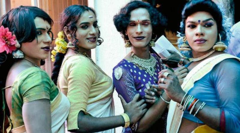 398 transgenders fined for harassing passengers in Visakhapatnam