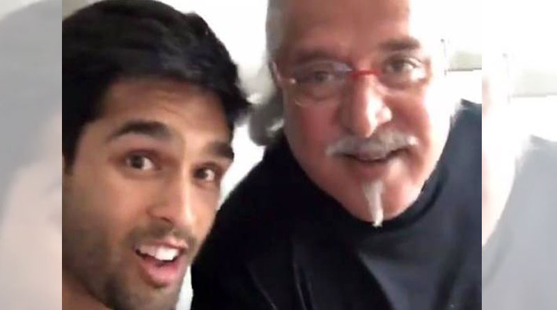 After-IPL-Final-This-Sid-And-Vijay-Mallya-Video-Is-Going-Viral