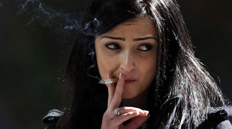 woman-Smoking_web