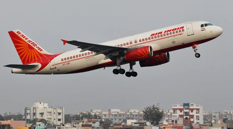 Airlines Will Soon Pay Upto Rs 10,000 To Flyers If A Flight Is Delayed Over 2 Hours