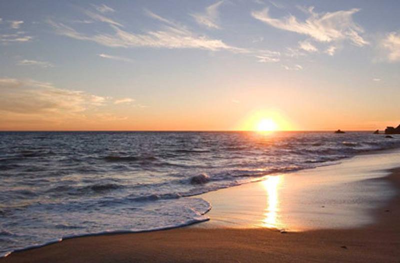 Beleswar-Beach