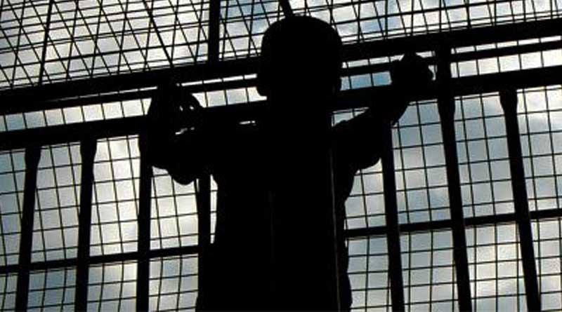 Indian guy enters Pakistan to meet girl, lands in jail