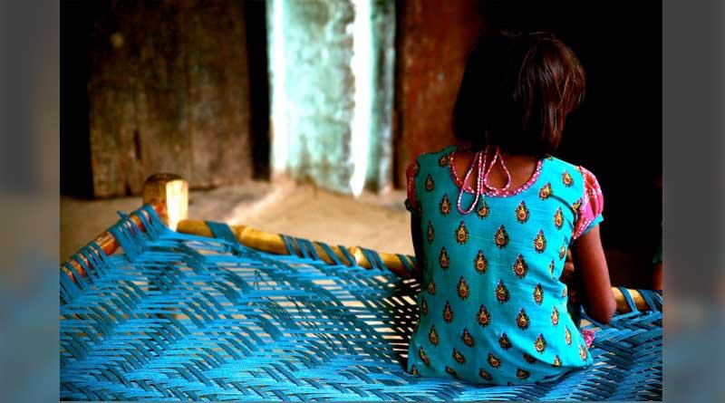 Minor gang-raped in Madhya Pradesh, accused held