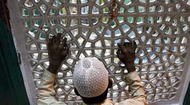 Being Banned from Temple, Dalit decide to convert to Islam