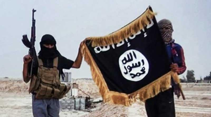 ম্যাঞ্চেস্টারে জঙ্গি হামলায় ISIS সমর্থকদের তীব্র উল্লাস
