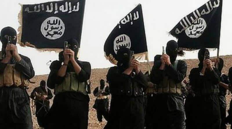 ISIS_web