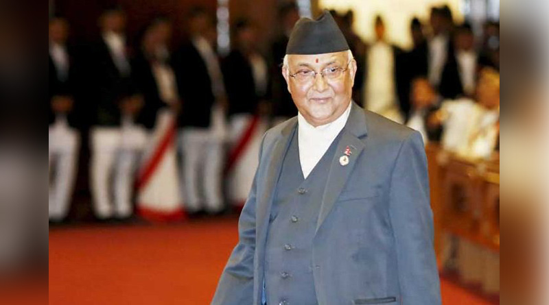 KP Oli resigns as Nepal's Prime Minister, says 'I am being punished for doing good work'