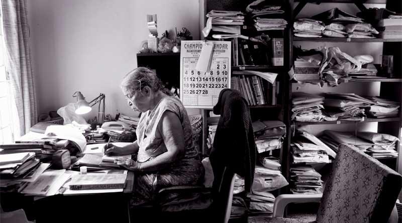 Mahasweta-Devi_web