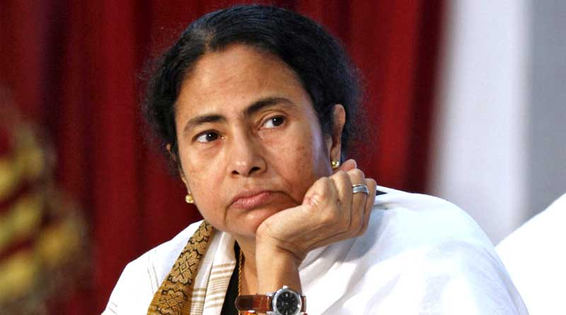 Mamata Visits to chittaranjan Sebasadan Surprisingly