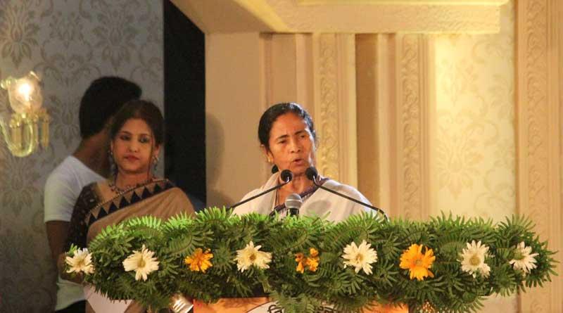 CM remembers Uttam Kumar, Confers Mahanayak Samman