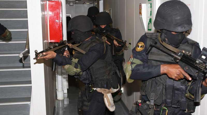 Special NSG team to travel to Bangladesh to study terror strikes